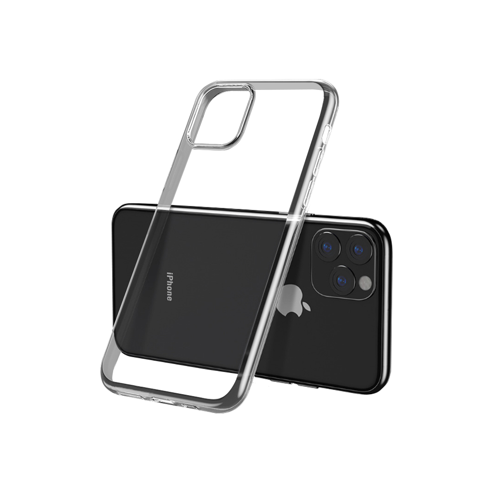 калъф за iPhone 11