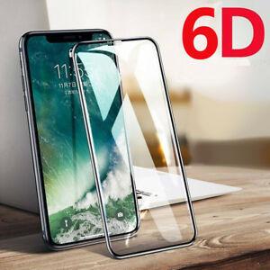 Стъклен протектор за iPhone 11