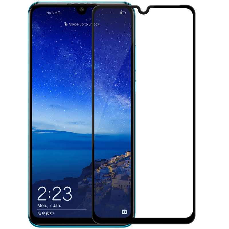 Стъклен протектор за Huawei P30 Lite