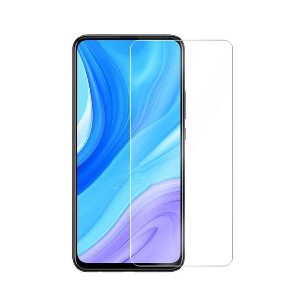 Стъклен протектор за Huawei P Smart Pro