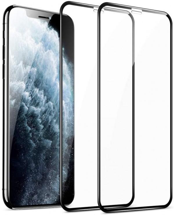 Стъклен протектор за iPhone 11 Pro Max