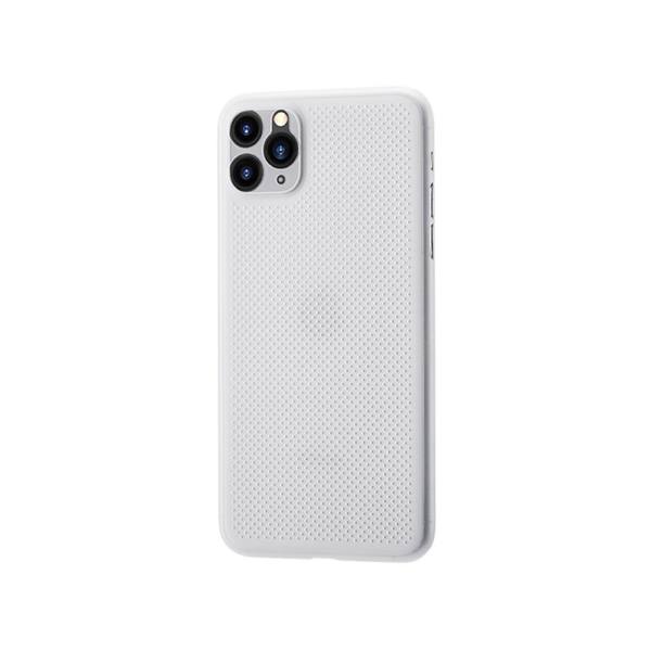 Калъф за Apple iPhone 11