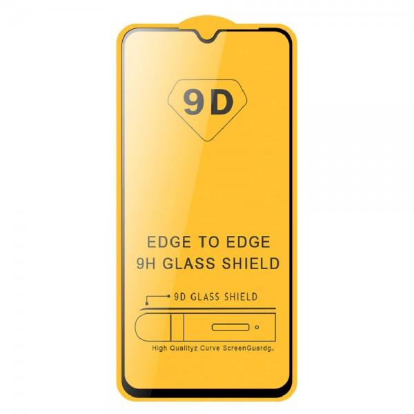 Стъклен протектор MBX 9D Xiaomi Redmi Note 7